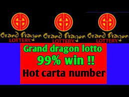 grand lotto free many credits just registration in Malaysia right now