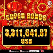 gd lotto free many credits just registration in Malaysia right now