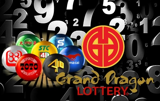 lotto 4d the most poppular 4D betting casino lotto online just registration